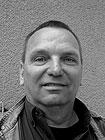 Foto Fahrlehrer Berlin Jörg