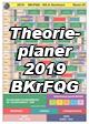 Grafik Theorieplaner 2019 BKrQG GQ & Seminare