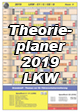 Grafik Theorieplaner LKW 2019